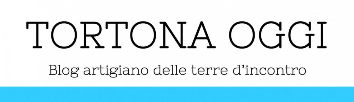 TORTONA OGGI
